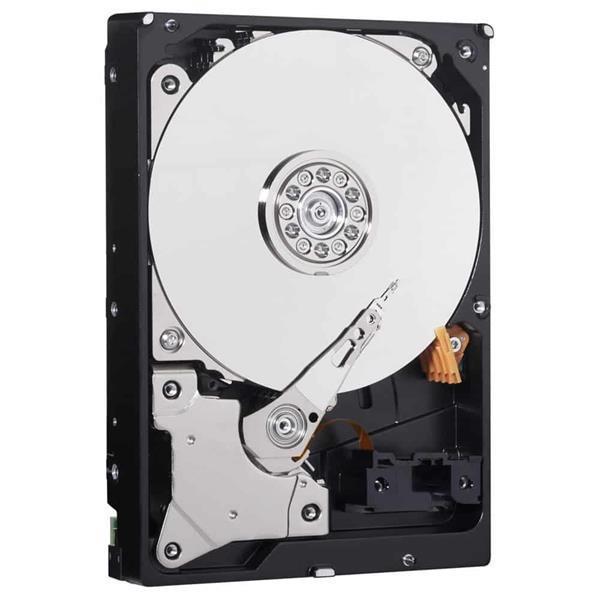 Grote foto hdd wd blue 2tb intellipower 64mb sata3 3.5inch computers en software overige computers en software