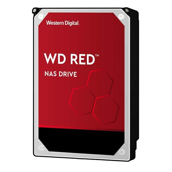 Grote foto hdd wd red 6tb 3.5inch sata3 computers en software overige computers en software