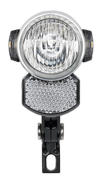 Grote foto axa blueline 6 volt koplamp 50 lux motoren overige accessoires
