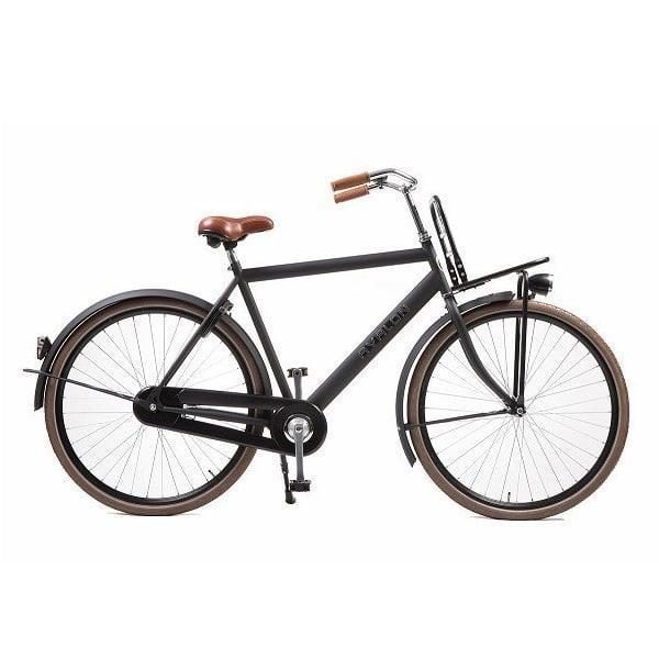 Grote foto avalon transporter heren 28 inch fietsen en brommers herenfietsen