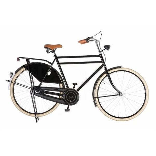Grote foto avalon export opafiets n3 28 inch fietsen en brommers herenfietsen