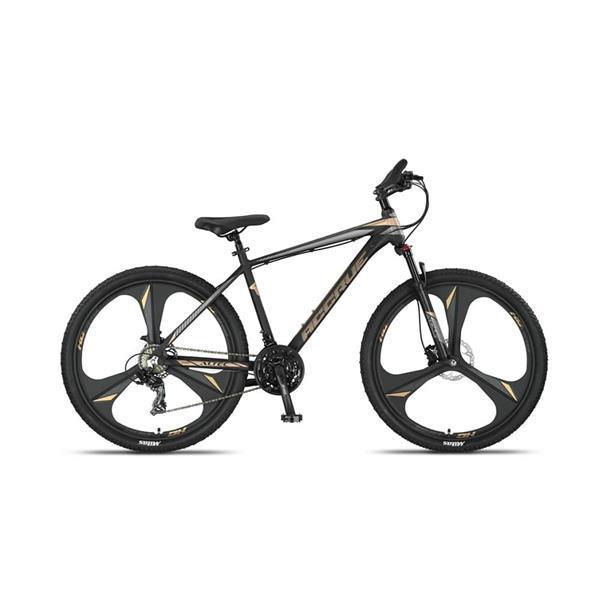 Grote foto umit accrue 26 inch mtb fietsen en brommers mountainbikes en atb