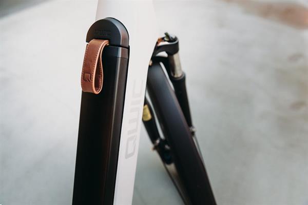 Grote foto qwic premium q mn8 heren fietsen en brommers elektrische fietsen