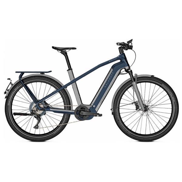 Grote foto kalkhoff endeavour 7.b excite 45 2021 heren fietsen en brommers elektrische fietsen