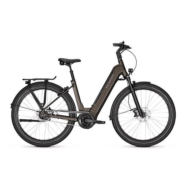 Grote foto kalkhoff image 5.b move blx 625wh 2021 fietsen en brommers elektrische fietsen