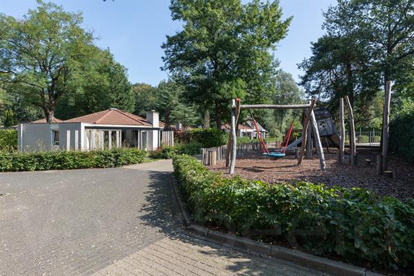 Grote foto tijdelijke woonruimte in harderwijk vakantie nederland midden