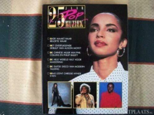 Grote foto grote cd collectie cd en dvd pop