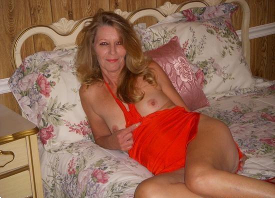 Grote foto hete gmilf erotiek contact vrouw tot man