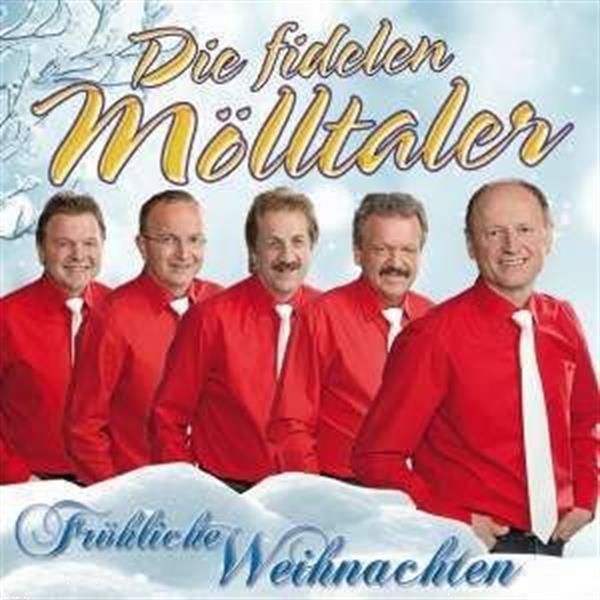Grote foto fidelen m lltaler fr hliche weihnachten cd muziek en instrumenten cds minidisks cassettes