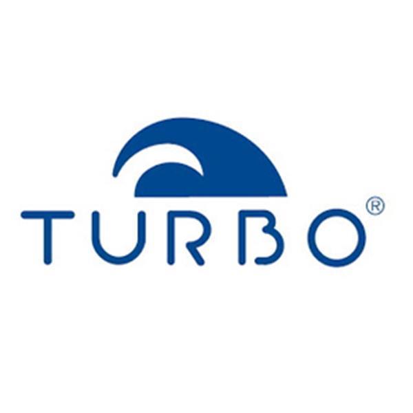Grote foto special made turbo waterpolo badpak pop turbo levertijd 6 kleding dames badmode en zwemkleding