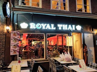 Grote foto thai restaurant near me diensten en vakmensen catering