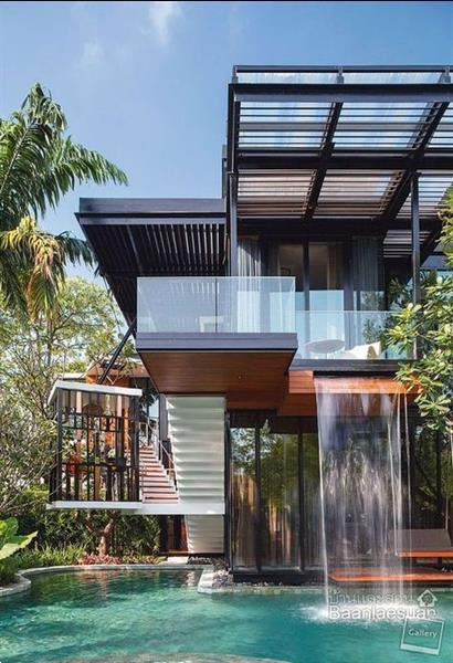 Grote foto te koop mega villa. hollywood miljonair style huizen en kamers landhuizen