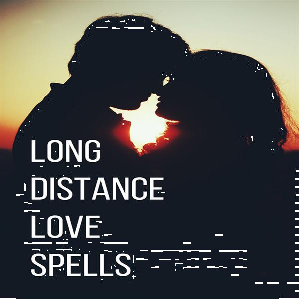 Grote foto lost love spells whatsapp 27834812681 diensten en vakmensen algemeen