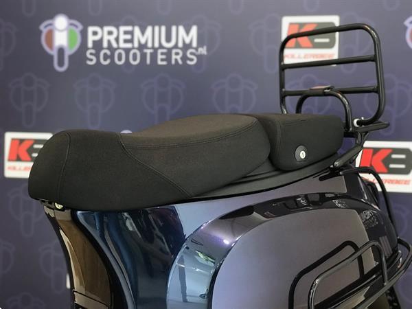 Grote foto premium scooters vxl sport special kameleon fietsen en brommers snorfietsen en snorscooters