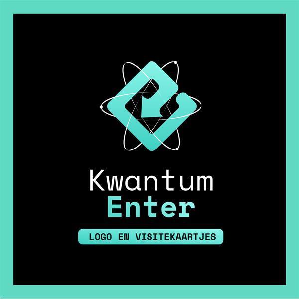 Grote foto professioneel logo ontwerp en visitekaartjes diensten en vakmensen pc en spelcomputers