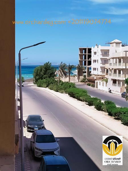 Grote foto fantastisch appartement in hurghada egypte huizen en kamers bestaand buiten europa