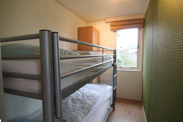 Grote foto chalet te koop camping wiringherlant hippolytushoef r 52r caravans en kamperen stacaravans