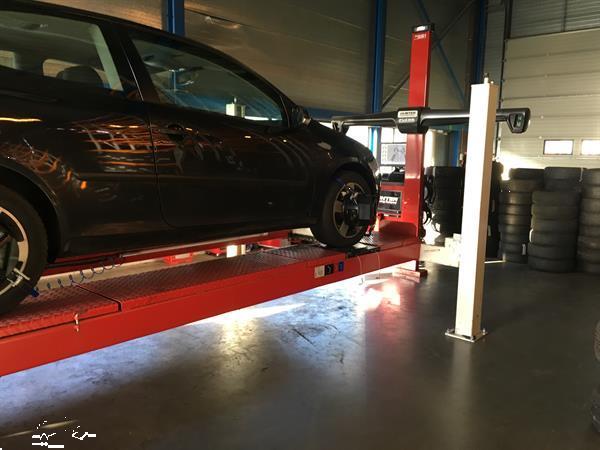 Grote foto apk keuring onderhoud reparatie diensten en vakmensen verhuur auto en motor