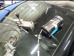 Grote foto sterreparatie autoglas niet verzekerd auto s 35 diensten en vakmensen verhuur auto en motor