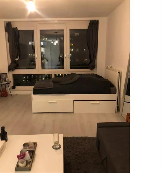 Grote foto rooms apartments for rent huizen en kamers appartementen en flat
