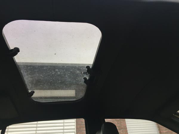 Grote foto vw scirocco 1.8 gti glx met vers apk auto volkswagen
