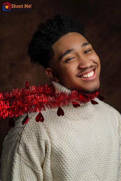 Grote foto kerstdeal diensten en vakmensen fotografen
