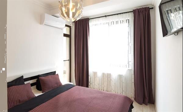 Grote foto apartement te huur 2514 ge gravenhage huizen en kamers appartementen en flats