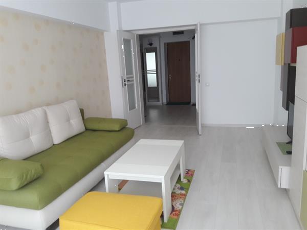 Grote foto apartement te huur 2585 aw gravenhage huizen en kamers appartementen en flats