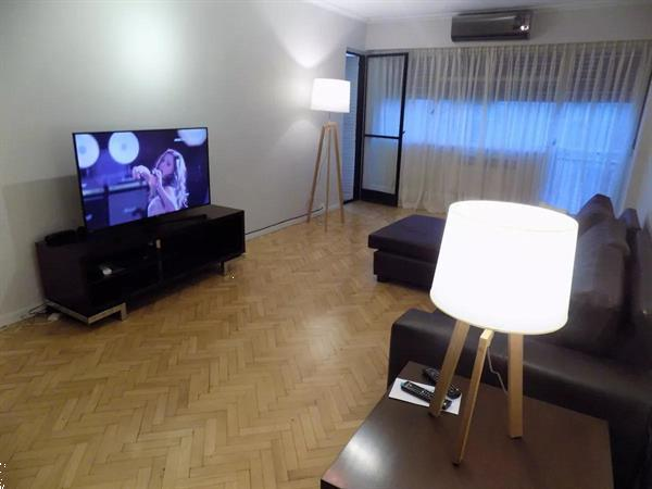 Grote foto apartement te huur seinpostduin 521 huizen en kamers appartementen en flats