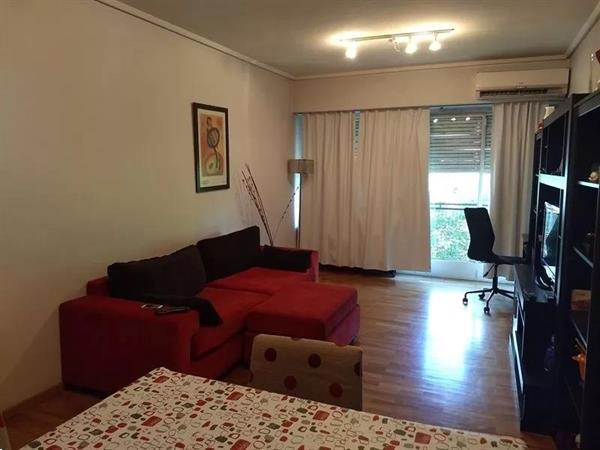 Grote foto apartement te huur 2512 cr gravenhage huizen en kamers appartementen en flats