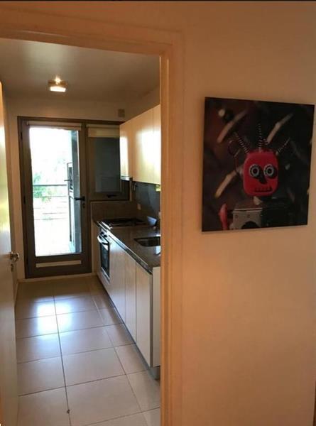 Grote foto apartement te huur s gravenhage huizen en kamers appartementen en flats