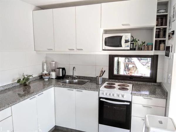 Grote foto apartement te huur 22551 ee gravenhage huizen en kamers appartementen en flats