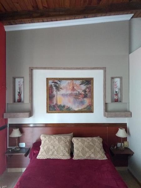 Grote foto apartement te huur 2513 al gravenhage huizen en kamers appartementen en flats