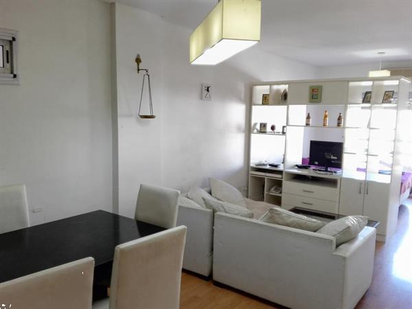 Grote foto apartement te huur 2586 vm gravenhage huizen en kamers appartementen en flats