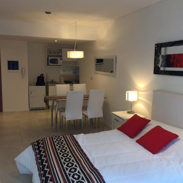Grote foto apartement te huur 2585 ew gravenhage huizen en kamers appartementen en flats
