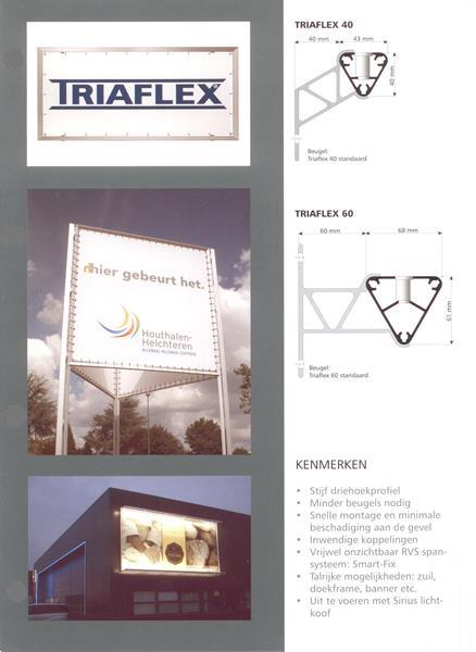 Grote foto barroledschermen.nl zakelijke goederen kantoorartikelen