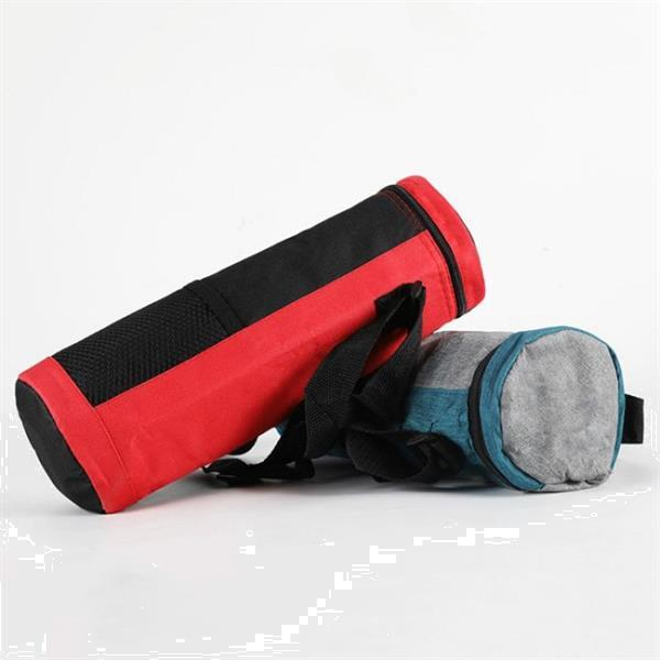 Grote foto insulation pot cup set hot water bottle protective cover out witgoed en apparatuur keukenmachines