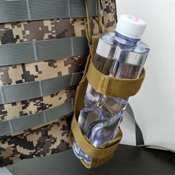 Grote foto raagbare outdoor reizen nylon verstelbare cover holster kete witgoed en apparatuur keukenmachines