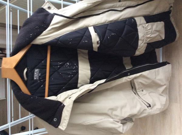 Grote foto winterjack kleding heren jassen winter