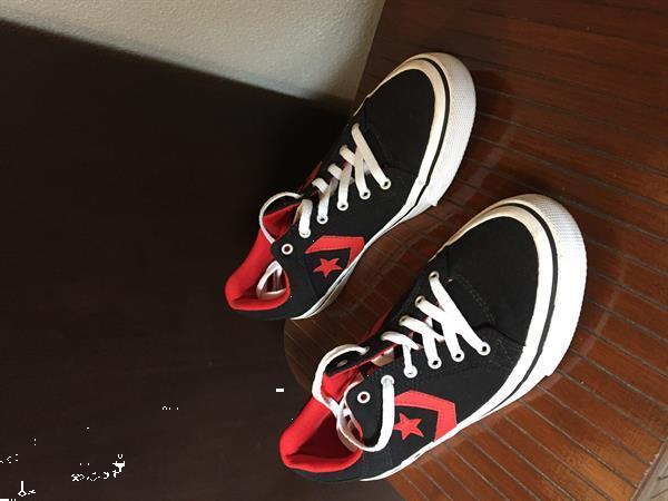Grote foto nieuwe laarsjes kleding dames schoenen