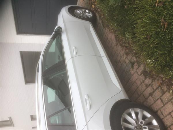 Grote foto auto skoda auto skoda