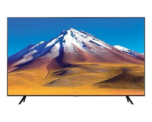 Grote foto series 7 55tu7092 139 7 cm 55 4k ultra hd smart tv wi fi audio tv en foto algemeen