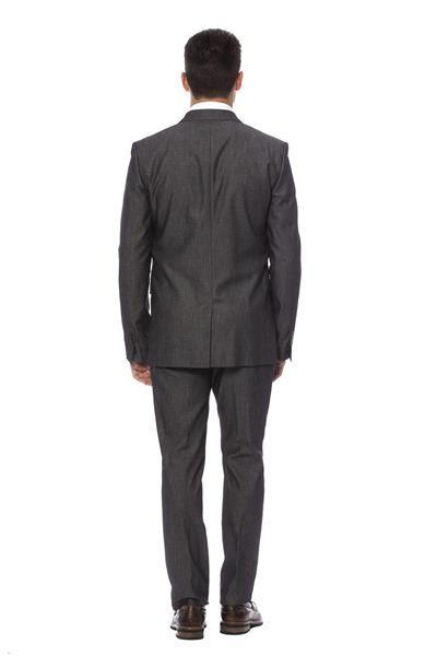 Grote foto verri suit it48 m kleding heren kostuums en colberts