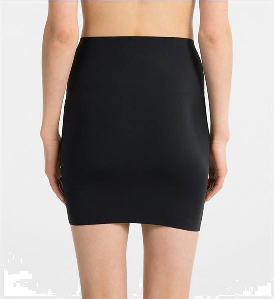 Grote foto calvin klein onderrok 001 kleding dames ondergoed