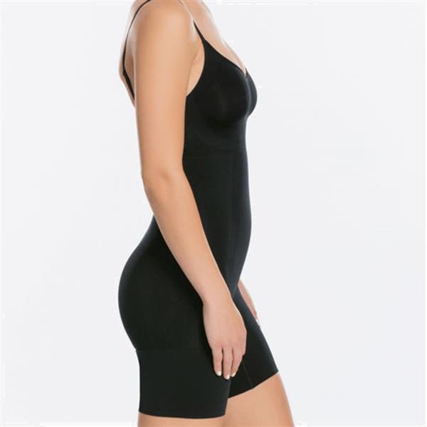 Grote foto oncore bodysuit 001 kleding dames ondergoed