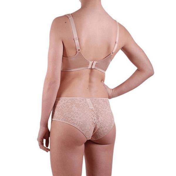 Grote foto m lody naadloze beugel bh 004 kleding dames ondergoed