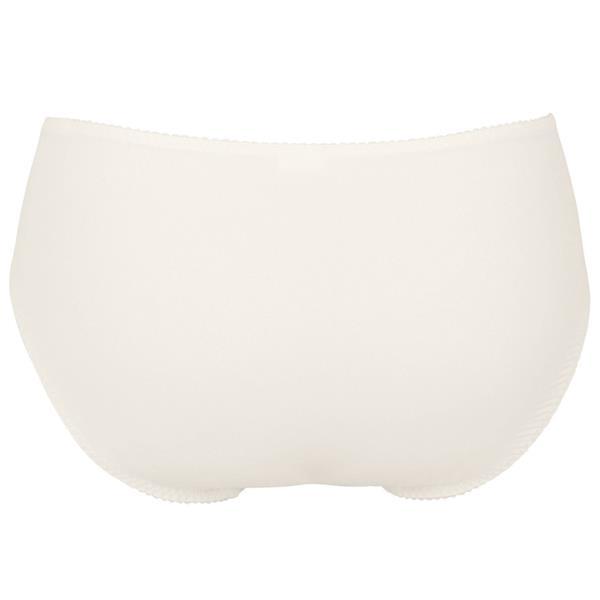 Grote foto safina tailleslip 003 kleding dames ondergoed