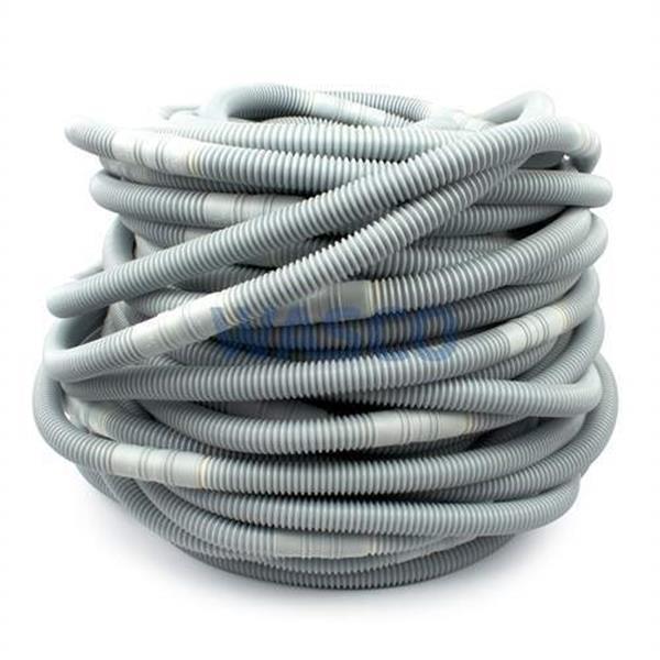 Grote foto flexibele condensafvoerslang 18 20 mm per meter witgoed en apparatuur ventilatoren en airco