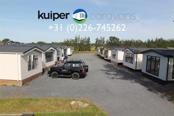Grote foto diverse kavels chalets beschikbaar de verborgen hoek r 52r caravans en kamperen stacaravans