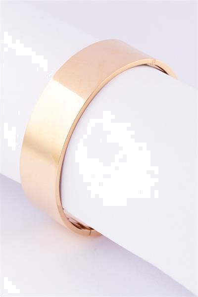 Grote foto antieke gouden gesp armband met parels sieraden tassen en uiterlijk armbanden voor haar